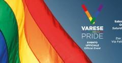Pride nuovo