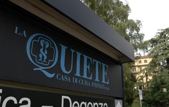 Quiete