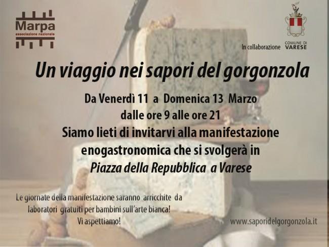 Varese 3