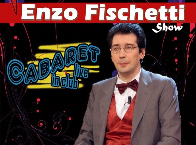 enzo_fischetti_