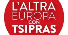 tsipras sinistra