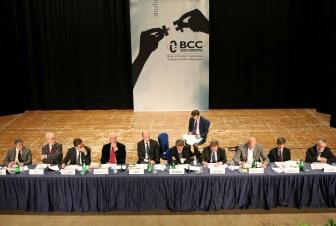 Bcc-1