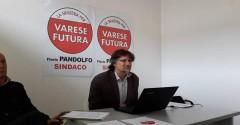 Flavio Pandolfo