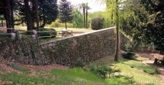 Giardini 1