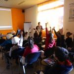 Lamberti_in aula1 (1)