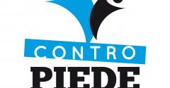 Logo verticale