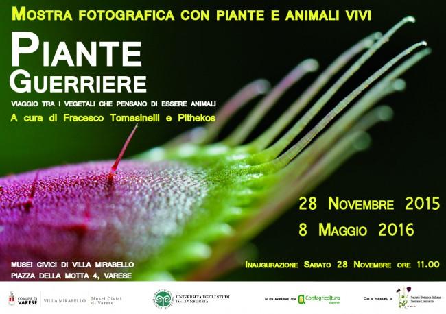 Mostra-sulle-piante guerriere-a-Varese-dal-29-novembre-al-8-maggio-2016