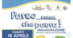 Parco-Malnate-1