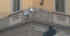 Telecamerabiumo