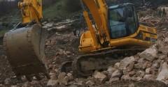 escavatore-1