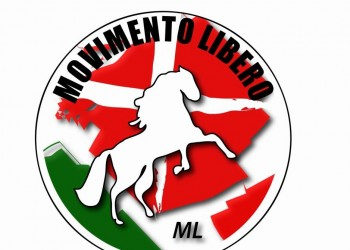 Movimento Libero
