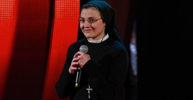 suor-cristina-640