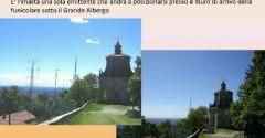 antenne_sacro_monte