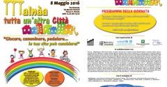 cid: part1.02080402.02010900@comune.malnate.va.it