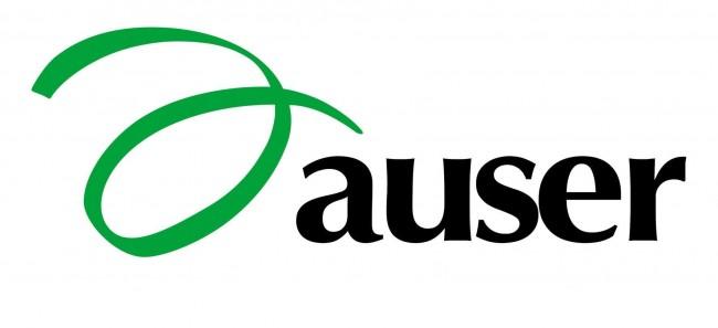 logo_auser