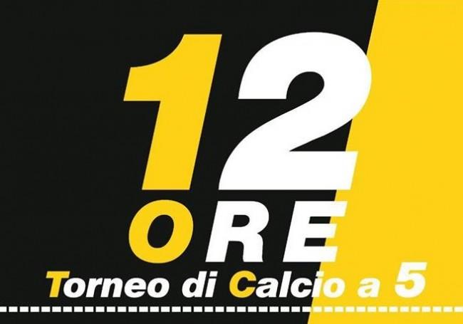 12ore