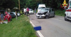 incidente-castello-cabiaglio-556127