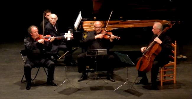 bruno-canino-beaux-arts-string-trio
