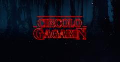 circolo-gagarin