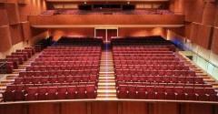 teatro-galleria-legnano