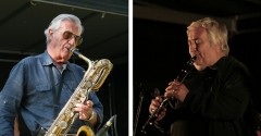 tomelleri-bagnoli-jazz