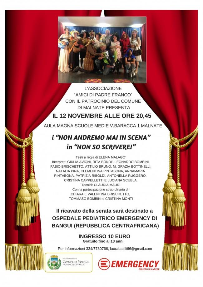 invito_a_teatro_malnate