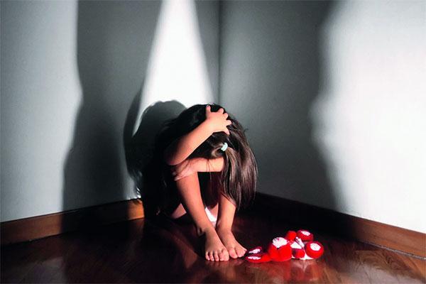 abusobambina