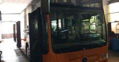autobus-nuovo-autolinee-varesine