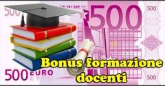 bonusdocenti