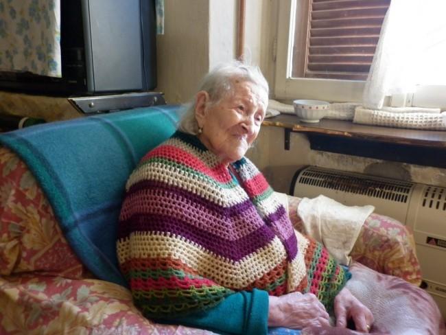 emma-morano-117-anni