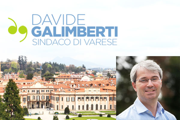 galimbertisindaco