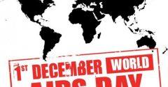 giornata-mondiale-contro-laids-586x486
