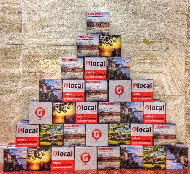 glocal-2016-piramide