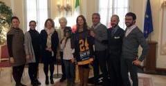 hockey-varese-progetto-inspire