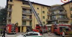 incendio-tetto