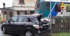 incidente-auto-treno