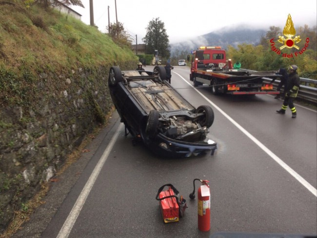 incidente-laveno-mombello