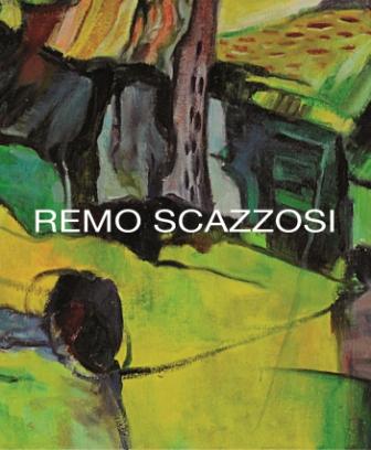 remo-scazzosi-mostra