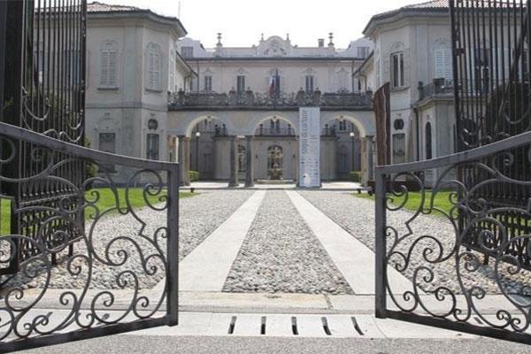 Ufficio Verde Pubblico Varese : Ici dovuta sulle aree destinate a verde pubblico attrezzato