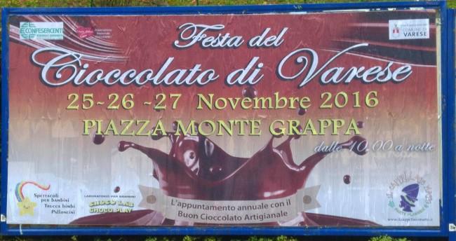 festa-del-cioccolato-varese