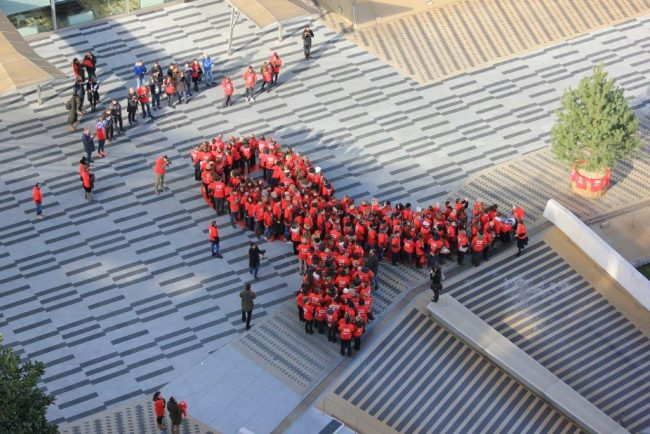 flash-mob-stop-aids