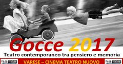 gocce-teatro-2017