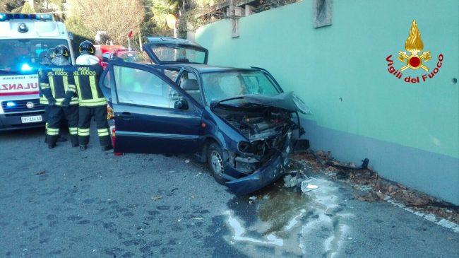incidente-2-dicembre