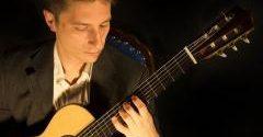 paolo-amico-chitarrista