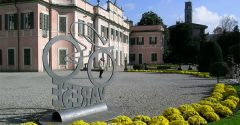 Ufficio Verde Pubblico Varese : Case e appartamenti via xxv aprile varese immobiliare
