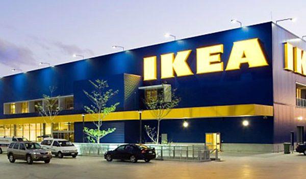 Ikea ritirate le caramelle dal mercato per presenza topi - Sito ufficiale ikea ...