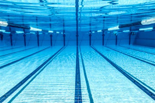 Gallarate chiusura piscina della moriggia varese polis for Piscina olimpica medidas