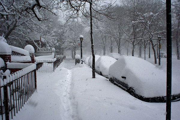 L hanno chiamata Burian Bis l ondata di maltempo e freddo che arriverà  proprio con l inizio della primavera. Dal prossimo 20 marzo infatti su  tutta Italia è ... f70bfc63ed1f