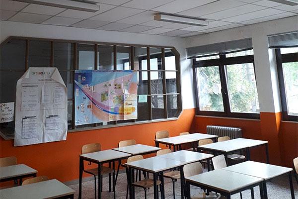 Calendario Ponti 2020.Calendario Scolastico 2019 2020 Quando Inizia La Scuola