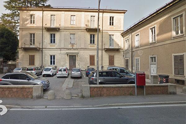 Ufficio Verde Pubblico Varese : Da varese il progetto per aiutare gli enti locali a fare rete con